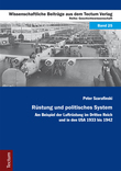 Rüstung und politisches System
