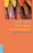 Die Frauen von al-Bassatîn