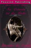 Klassiker der Erotik 11: So Octavia ist die Liebe