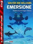 Emersione