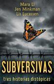 Subversivas