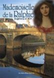 Mlle de Ralphie