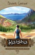 Kaïsha - 1