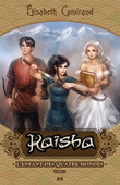 Kaïsha - 2