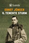 Il tenente Sturm