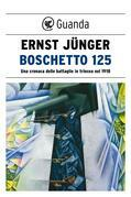 Boschetto 125