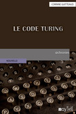 Le Code Turing