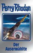 Perry Rhodan 116: Der Auserwählte (Silberband)