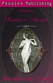 Klassiker der Erotik 19: Komtesse Marga