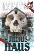 Das Julius-Haus