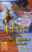 Elvis and the Memphis Mambo Murders