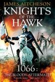 Knights of the Hawk: A Novel