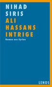 Ali Hassans Intrige