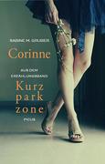 Corinne