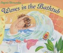 Waves in the Bathtub