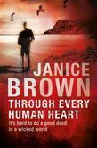 Through Every Human Heart