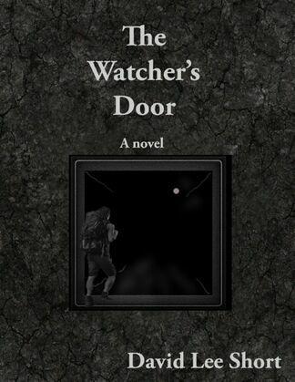 The Watcher's Door
