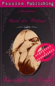 Klassiker der Erotik 34: Insel der Wollust