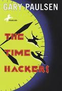 The Time Hackers