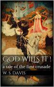 God Wills It!