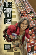 The Shoplifters