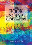 The Book of Scrap-By Observation