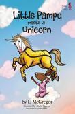 Little Pampu Meets a Unicorn