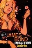 James Bond 19: Eine Frage der Ehre