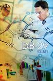 DB-29: Volume I