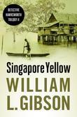 Singapore Yellow