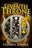 The Seventh Throne