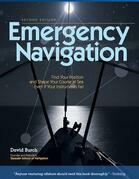 Emergency Navigation, 2nd Edition: Improvised and No-Instrument Methods for the Prudent Mariner