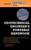 Geotechnical Engineers Portable Handbook (EBOOK)