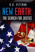 New Earth: The Search for Justice
