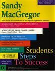 Student Steps To Success