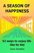 A Season of Happiness