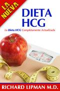 La Nueva Dieta HCG