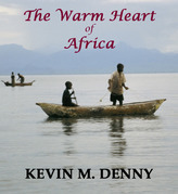 The Warm Heart of Africa