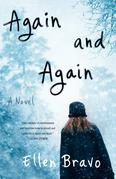 Again and Again: A Novel