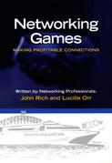 Networking Games - Making Profitable Connections