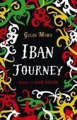 Iban Journey