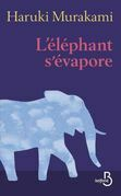 L'Elphant s'vapore
