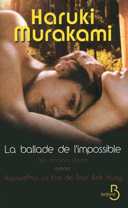 La Ballade de l'impossible