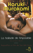 La Ballade de l'impossible