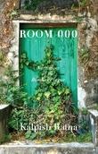 Room 000