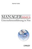 Managerismus