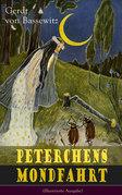 Peterchens Mondfahrt (Illustrierte Ausgabe)