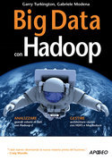 Big Data con Hadoop