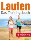 Laufen - Das Trainingsbuch