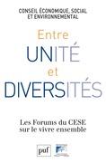 Entre unité et diversités